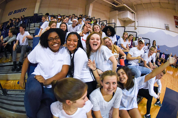 Asheville School - Asheville School News