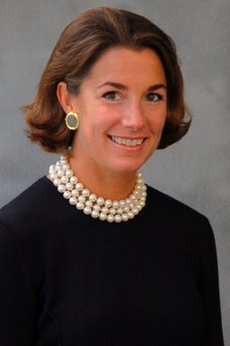 Asheville School Welcomes Leigh Ruhl as Assistant Head of School for Advancement